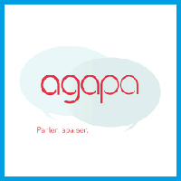 agapa-200x200