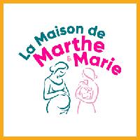 associationmaisondemartheetmarie-200x200