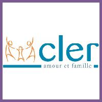 cler-200x200