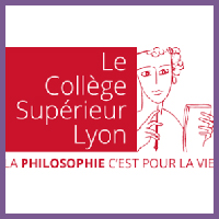 collegesuperieur-200x200