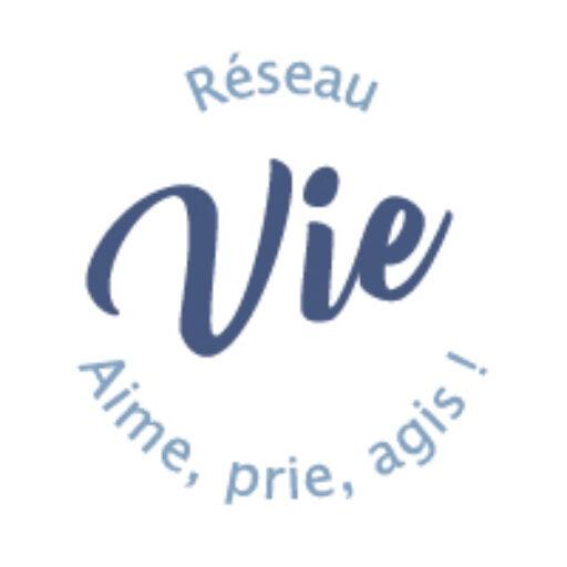 https://reseauvie.fr/wp-content/uploads/2019/05/cropped-v2-logo-reseau-vie-200x200-site-reseauvie.jpg