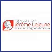 fondationlejeune-200x200
