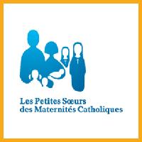 maternitescatholiques-200x200