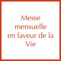 messemensuelle-vie-200x200