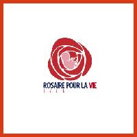 rosairepourlavie-200x200