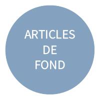 articles-fond-bibliotheque-reseauvie
