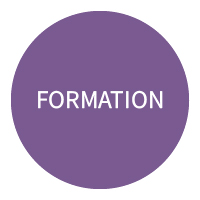 asso-formation-reseauvie