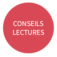 conseils-lectures-reseauvie