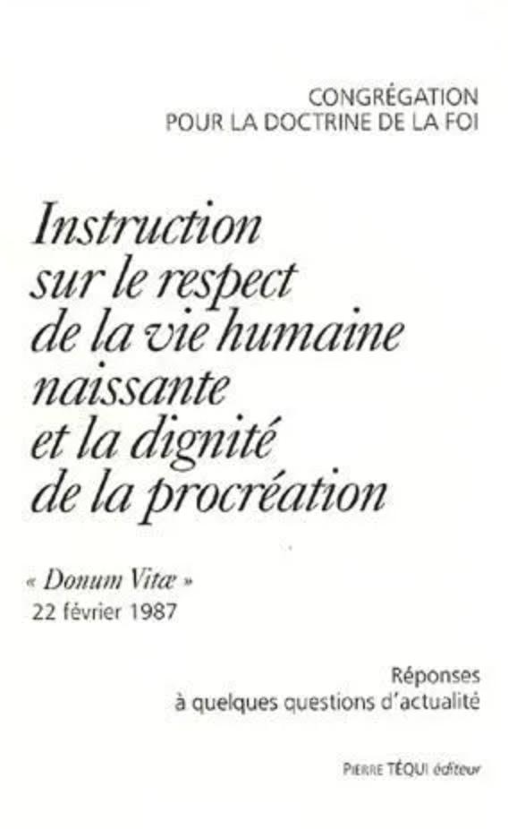 donum-vitae-1987-reseau-vie