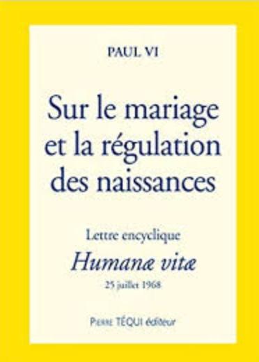 humanae-vitae-1968-reseau-vie