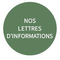lettres-information-reseauvie