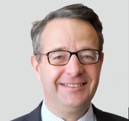 patrick-recipon-president-reseau-vie