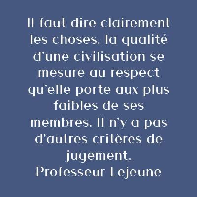 professeur-lejeune-citation-reseauvie