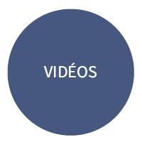 videos-bibliotheque-reseauvie