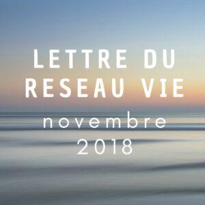 vignette-lettre-reseau-vie-nov-2018