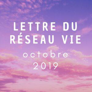 vignette-lettre-reseau-vie-octobre-2019