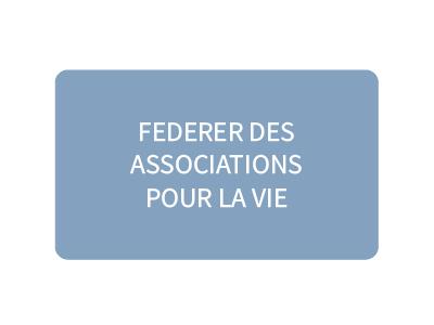 federer-associations-action-reseauvie