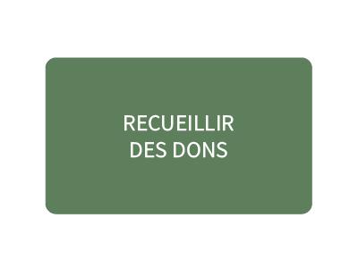 recueillir-dons-action-reseauvie