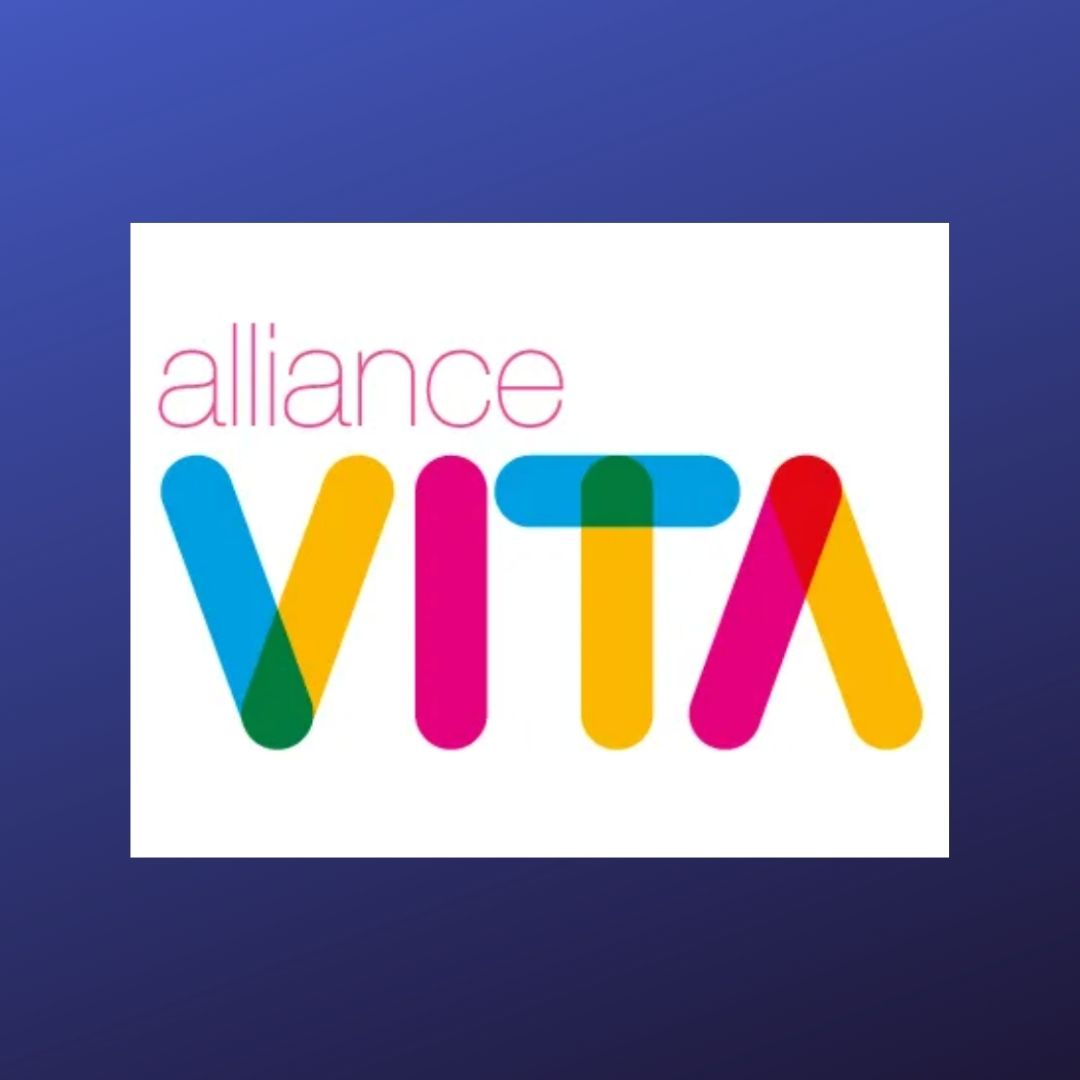 vignette-logo-alliance-vita